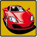 Faster Speed Car by AZMedia Labs