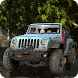 Offroad Jeep Adventure Drive by Red Bean 3d gaming