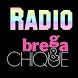 Rádio Brega Chique by APK Rádios