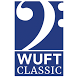 WUFT Classic Public Radio App by Public Media Apps