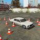 Pk Car Driving License Test by SoftLinks Games