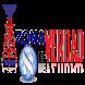 TV ZONA DE VERDAD by Comunikados