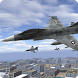 American Flight Simulator 16 by TrimcoGames