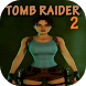guide for TOMB RAIDER 2 by Energy Vibration