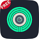 ✅ Free Touch Retouch : Photo Editor PRO 2018 by S Ahmad