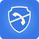 Call Blocker - Blacklist by tricktech