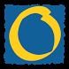 OMF - Orthodox Mutual Fund by TrisQ