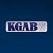 KGAB 650AM - Cheyenne by Townsquare Media, Inc.
