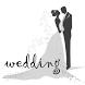 Wedding Decoration Designs by Scorpion King