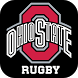 Ohio State Rugby by Xfusion Media