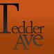Tedder Ave Main Beach - Aus by Zinc Media