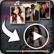 Photo Video Maker with Music by Code Star Studio