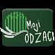 mojiOdžaci by DNET studio