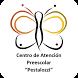 Preescolar Pestalotzzi by Airefon Móvil