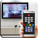 Remote for every TV