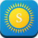 Sunna Press by Learn & Solve