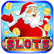 Santa Slots by Spielwelt