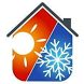 Adams Heating and Air Services by Jino Snapp