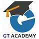Gaurav Tandon Academy