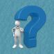 General Knowledge - World Quiz by SOHmobi