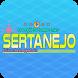 Música Sertanejo 2017 by BestAppMusic