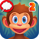 Math Jungle : Grade 2 Math by Little Big Thinkers