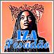 IZA Pesadão (part. Marcelo Falcão)