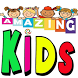 Amazing Kids Toys Review by ledo apps