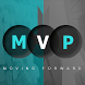 Mvp Nations by Durisimo App Store