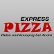 Express Pizza by app smart GmbH