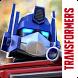 Transformers: Earth Wars Beta by Backflip Studios, Inc.