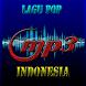 Lagu Pop Indonesia Terbaik by Junxi Studio