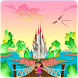 Super Dora Jungle Run Game by Best DevApp