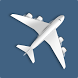 Cheap Flights Planner by Android Gifts