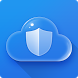 Cloud Space of CM Security by Cheetah Mobile (AppLock & AntiVirus)