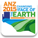 Australia New Zealand Con by Core-apps