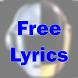 DAFT PUNK FREE LYRICS by MakkoonDev
