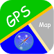 Free Maps and Navigation Tips by Minky Miner Develop