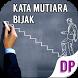 Kata Kata Mutiara Bijak by gambarkata