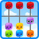 Abacus HD by YFT INDIA