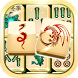 Mahjong Solitaire : Shanghai by HTCC Studio