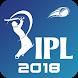 IPL 2018 Schedule: Teams, Player List & Live Score by Dark Apps Studio