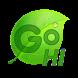Hindi for GO Keyboard - Emoji by GOMO Apps