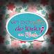 Un Poquito De Todo Vania by QIM International Marketing LLC