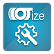 IoTize™ Configuration Loader