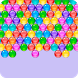 Bubble Shooter Pop by MicroInformGames