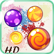 Candy Smasher Line HD by ban ca sieu thi