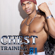 Chest Training #1 by Nakenterprise corp