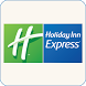 Holiday Inn Express Columbia by Pidex Inc.