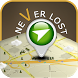 Never Lost by Seasia Infotech